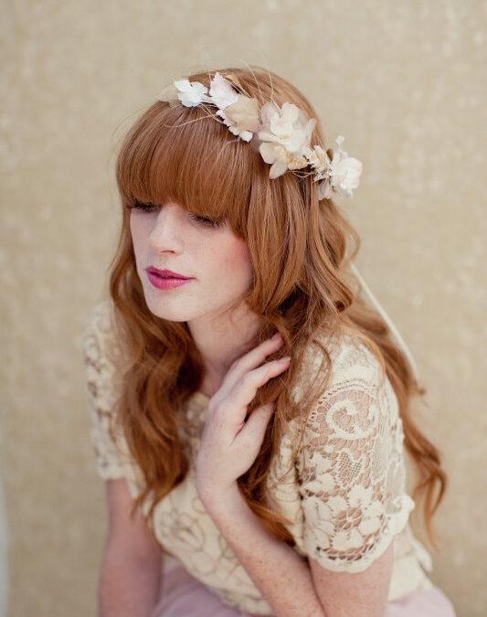 Festival Brides Love: Lo Boheme