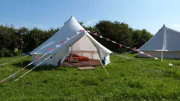 4m-bell-tent