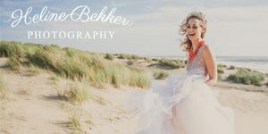 Festival_Brides_Banner_Heline_Bekker2