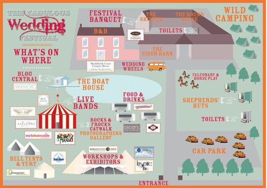fabwedfestmap