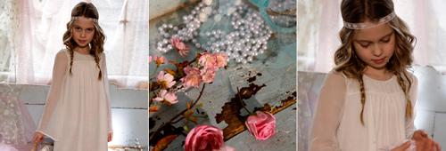 ilg bridesmaids image 4