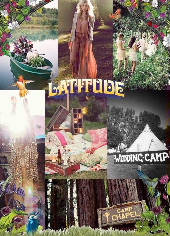 latitude mood B