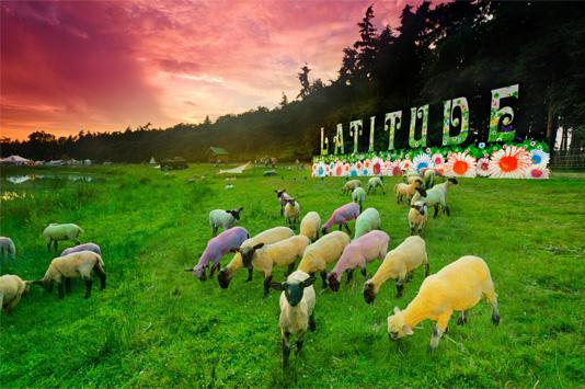 latitudefestivallineup