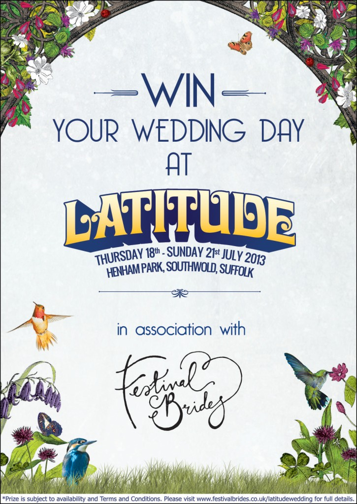 weddingDay_flyer