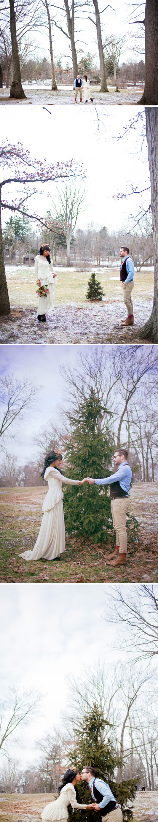winterweddingshoot1