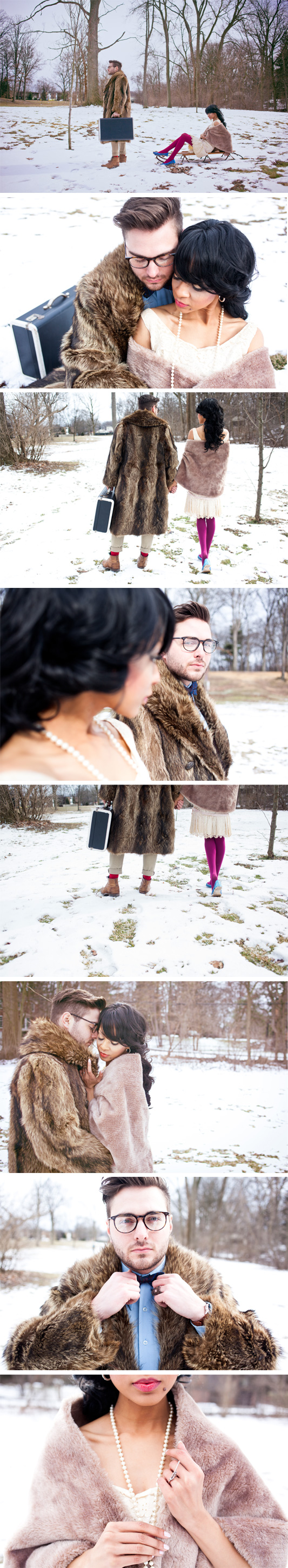 winterweddingshoot10