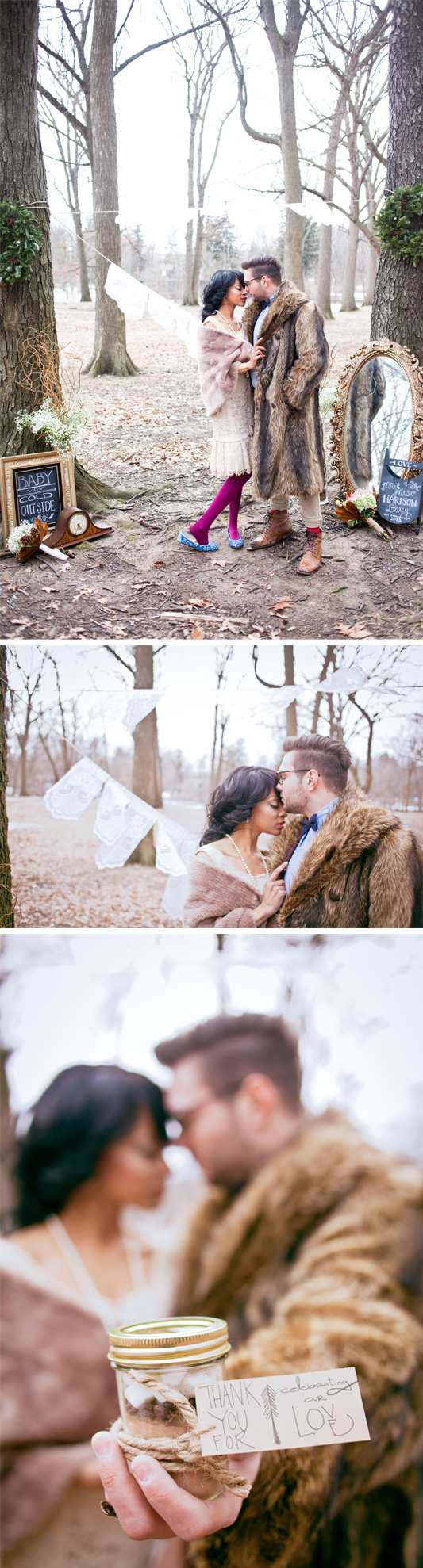 winterweddingshoot12