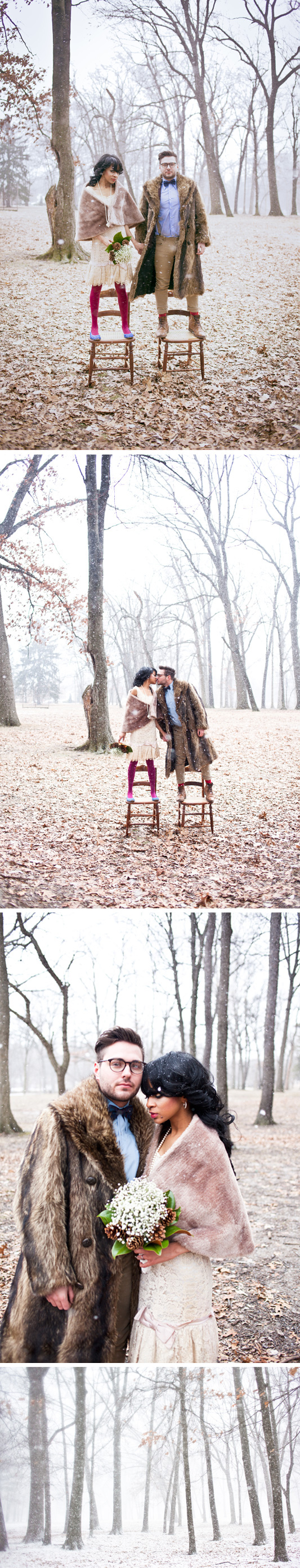 winterweddingshoot13