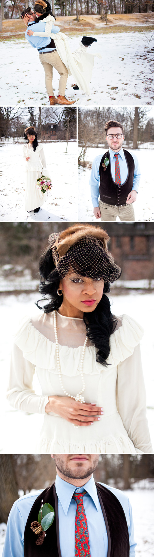 winterweddingshoot2