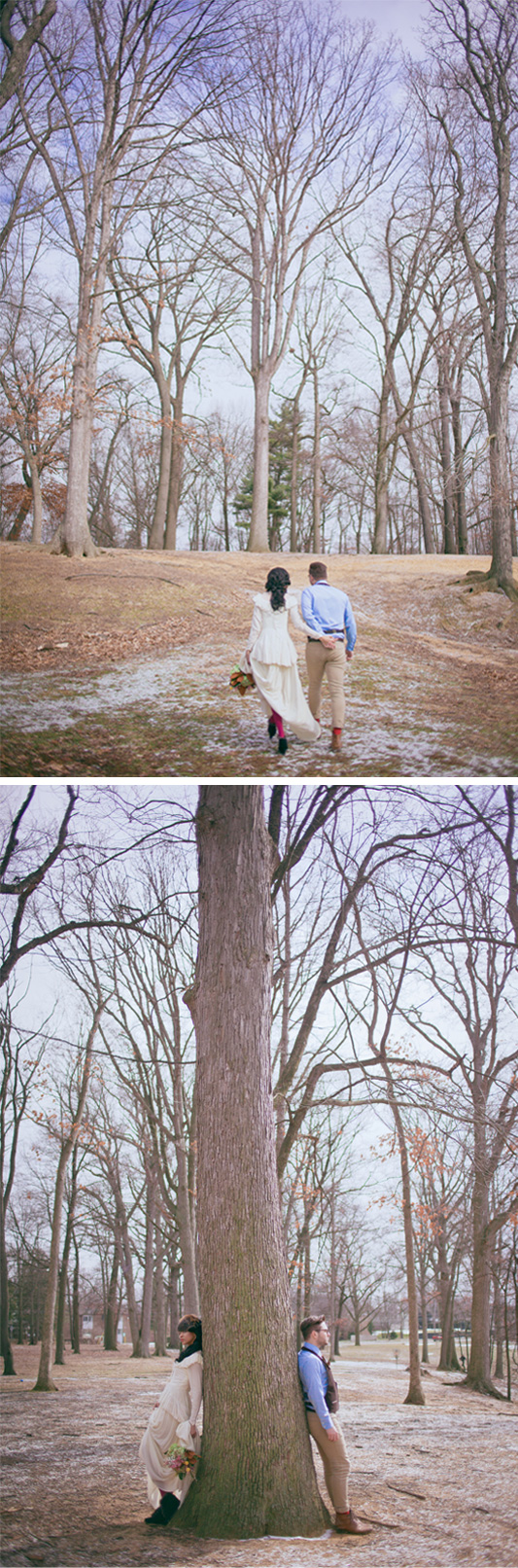 winterweddingshoot3