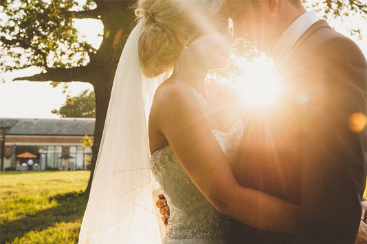 Win Your Wedding Photography with Kerry Diamond