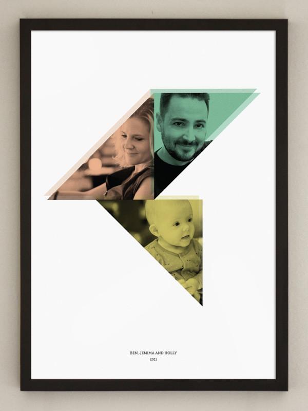 Geometric_origami_600x800_frame3_1024x1024