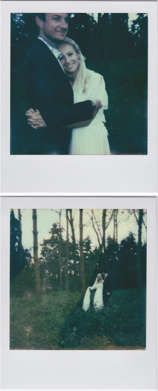 Bob&Laura58