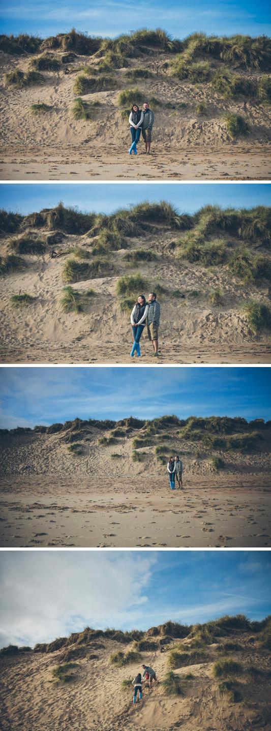 Michelle&Stephen9