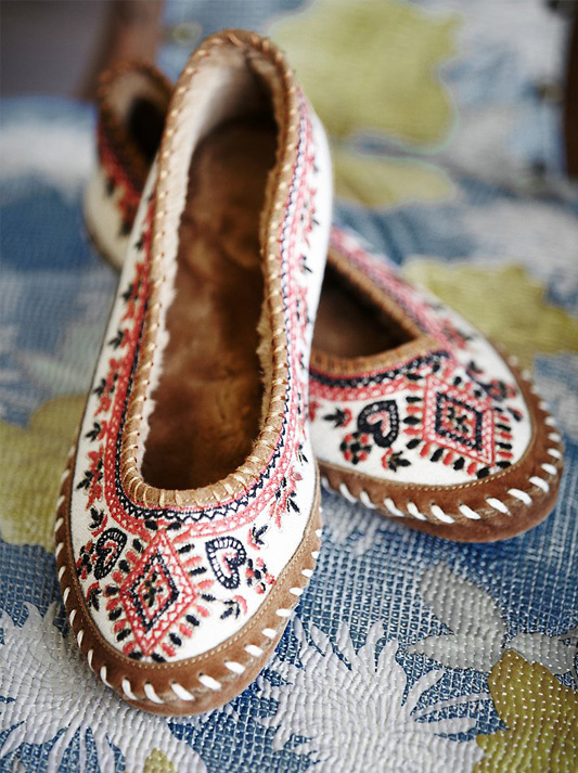bohemiaballetslipper