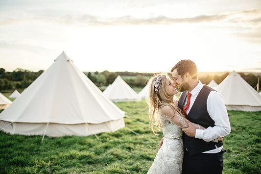 Festival Brides - Kat Hill Photography - Sarah & Sam Wedding_128