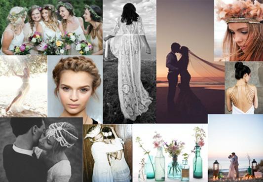 bridebythebeachmoodboard1