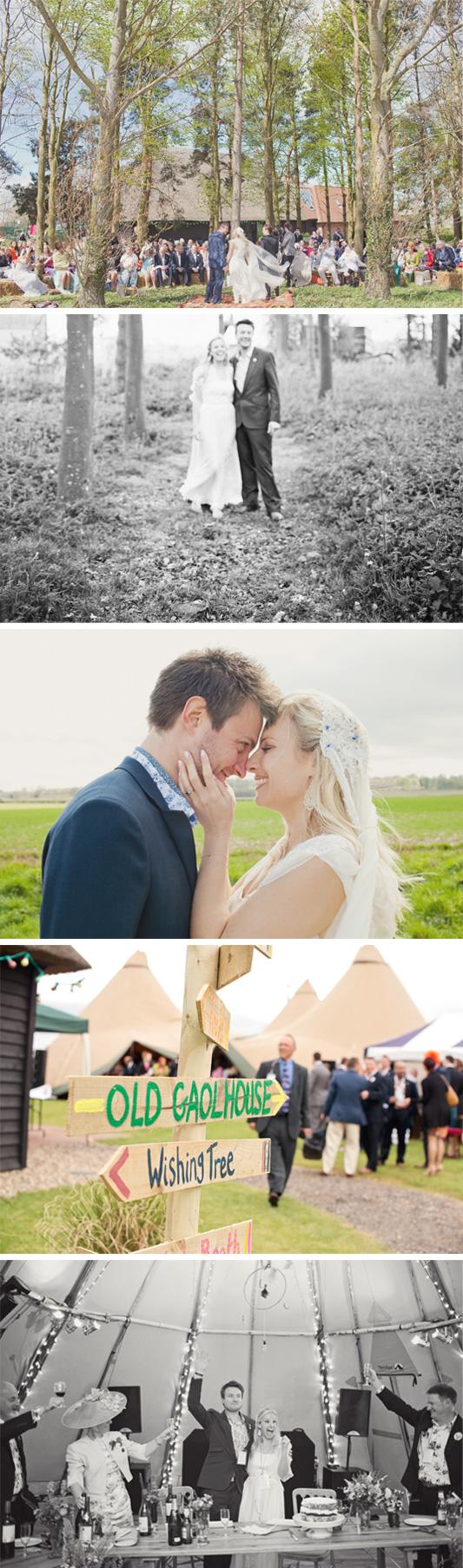 ourwedding