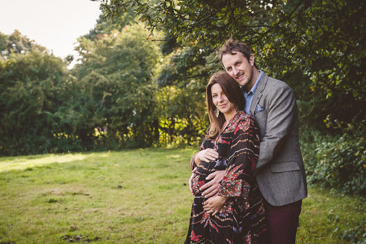 outdoor-winter-maternity-shoot-heline-bekker022