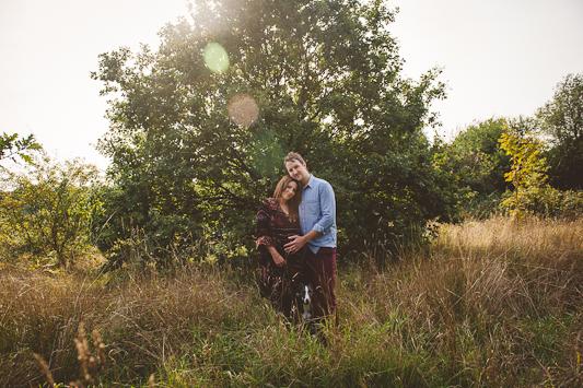 outdoor-winter-maternity-shoot-heline-bekker038