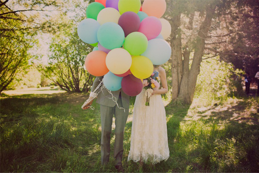 weddingballoons1