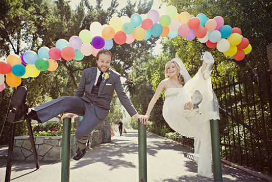 weddingballoons11