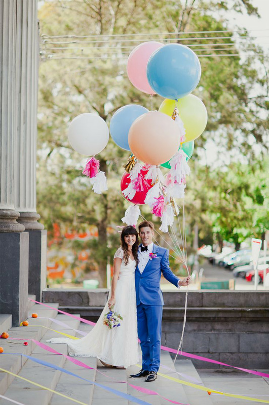 weddingballoons12