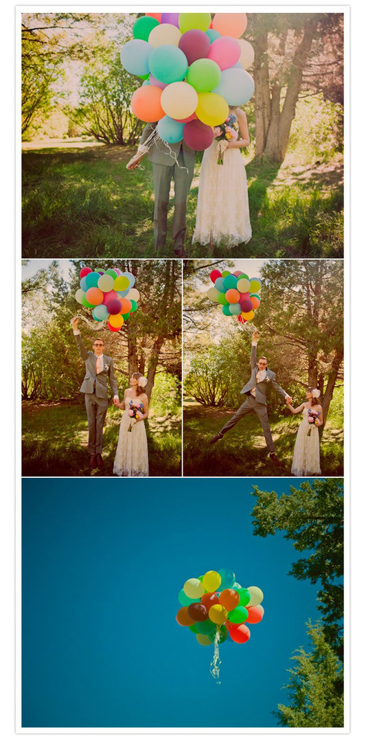 weddingballoons14