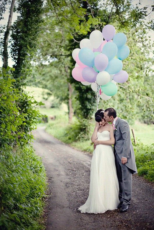 weddingballoons15