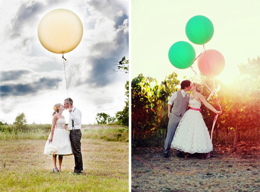 weddingballoons16