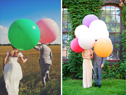 weddingballoons18