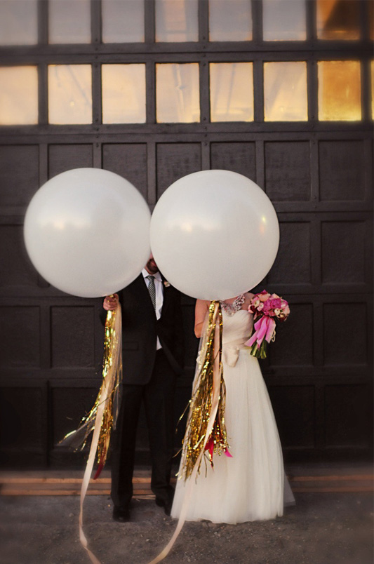 weddingballoons19