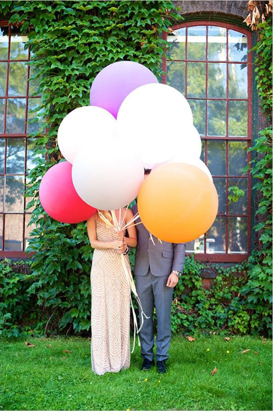 weddingballoons2