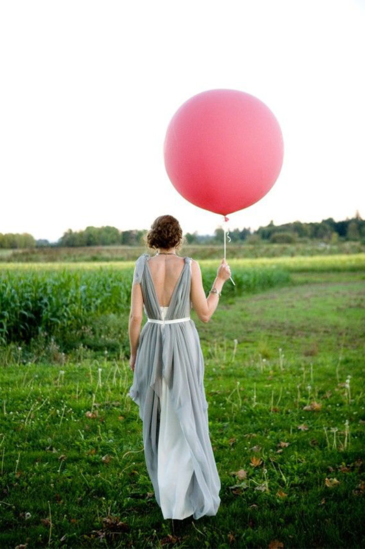weddingballoons21