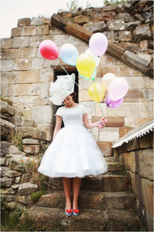 weddingballoons22