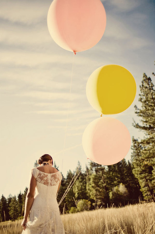 weddingballoons23