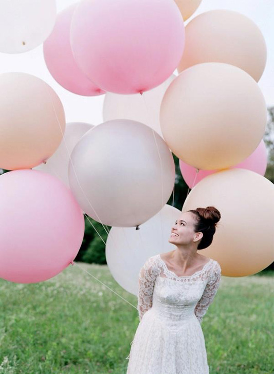 weddingballoons24