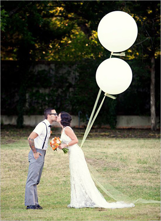 weddingballoons25