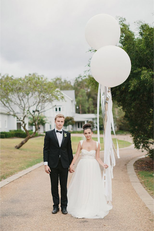 weddingballoons27