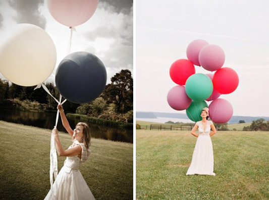 weddingballoons29