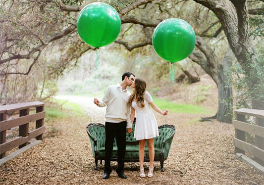 weddingballoons3