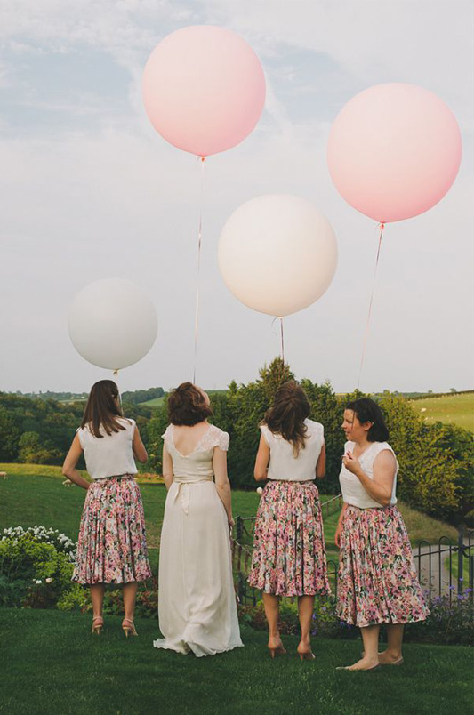 weddingballoons30