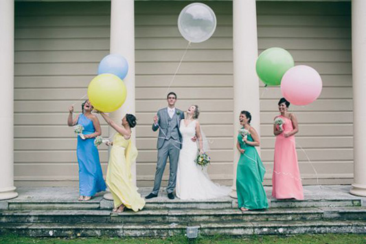weddingballoons32