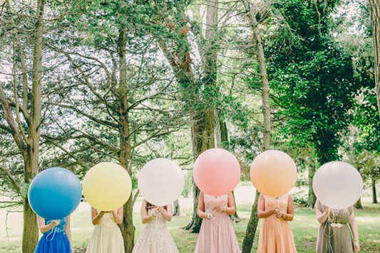weddingballoons33