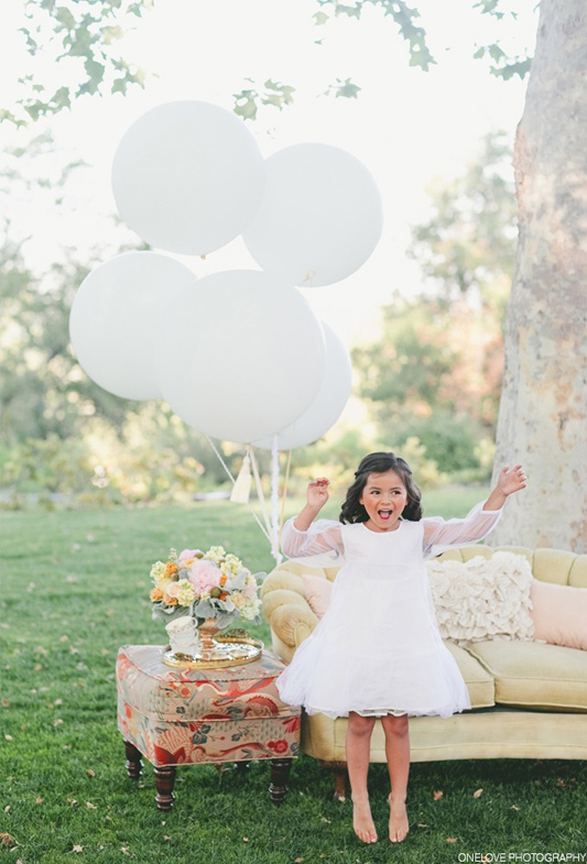 weddingballoons37