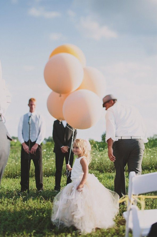 weddingballoons38