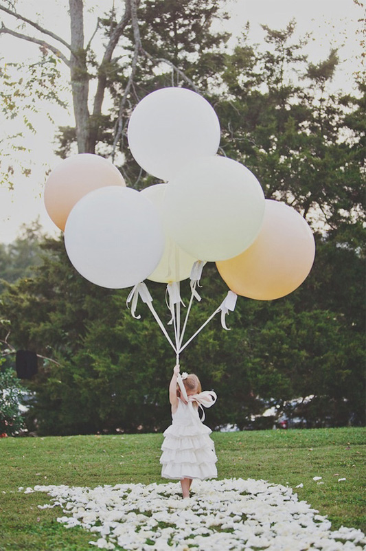 weddingballoons39