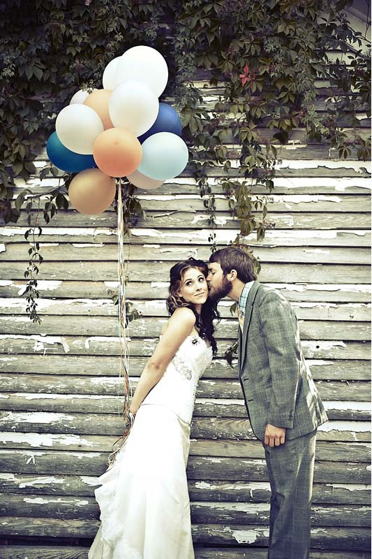 weddingballoons4