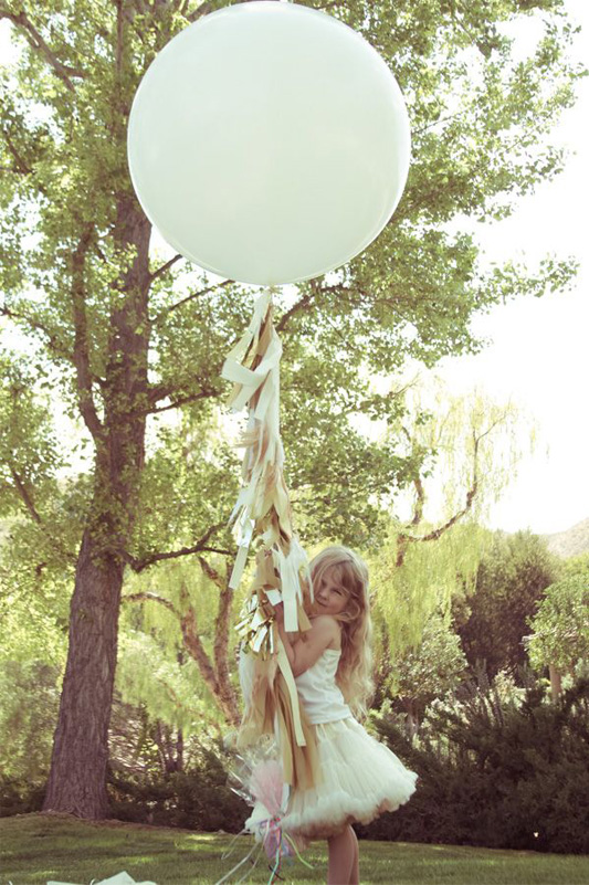 weddingballoons41
