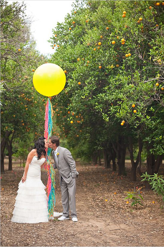 weddingballoons6